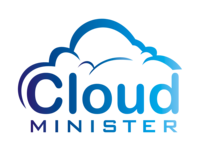 Cloud Minister Technologies